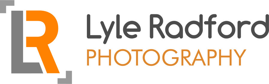 Lyle Radford Photography